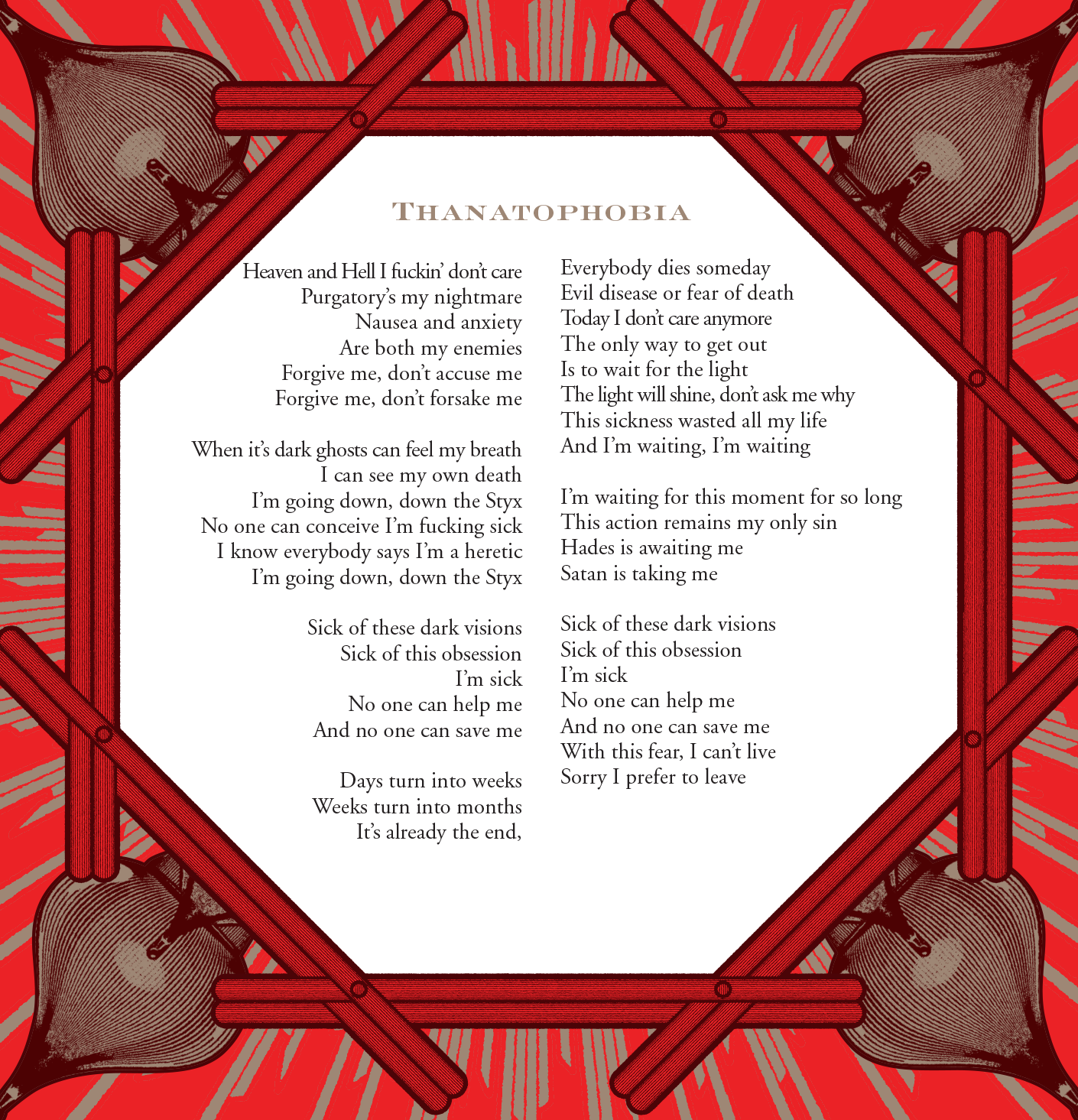 lyrics-1-thanatophobia